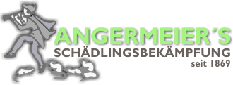 Angermeier, powered by www.webolino.work